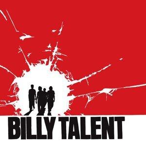 Billy Talent - 10th Anniversary Rarities