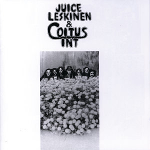 Juice Leskinen & Coitus Int - Remastered
