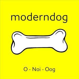 โอน้อยออก (O-Noi-Oog) (Single) 搶先聽