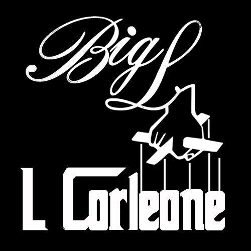 L Corleone