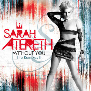 Without You (The Remixes II)