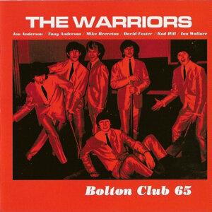 Bolton Club 65