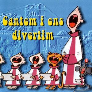 Cantem i Ens Divertim