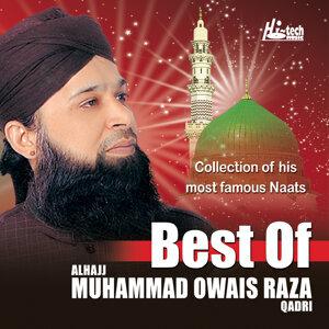 Best Of Muhammad Owais Raza Qadri