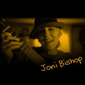 Joni Bishop