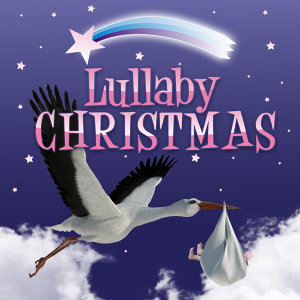 Lullaby Christmas