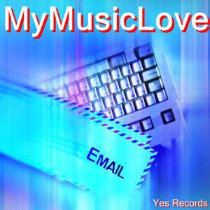 MyMusicLove
