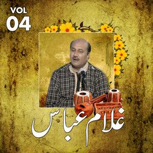 Ghulam Abbas, Vol. 04