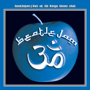 Live At BB Kings Blues Club