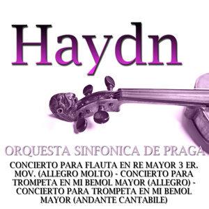 Clásica-Haydn