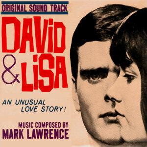 David & Lisa