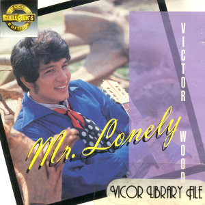 Sce: mr. lonely