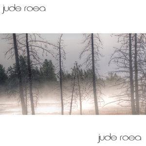 Jude Roea