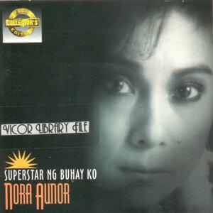 Sce: super star nng buhay ko