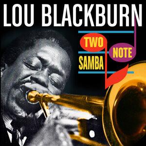 Two-Note Samba