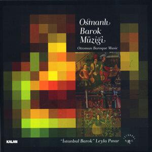 Osmanlı'da Barok Müziği