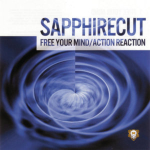 Free Your Mind / Action Reaction
