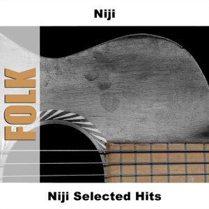 Niji Selected Hits
