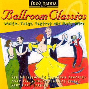Ballroom Classics