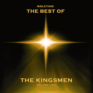 Bibletone: Best of the Kingsmen, Vol. 1