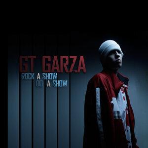 Rock A Show (Do A Show) ft. Bunz