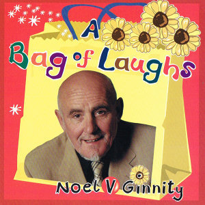 A Bag of Laughs