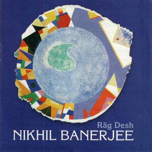 Rag Desh