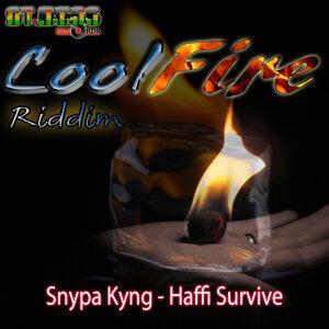 Haffi Survive