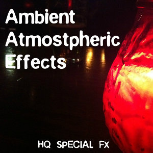 Ambient Atmospheric Effects