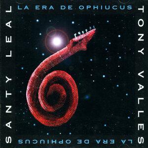 La Era de Ophiucus