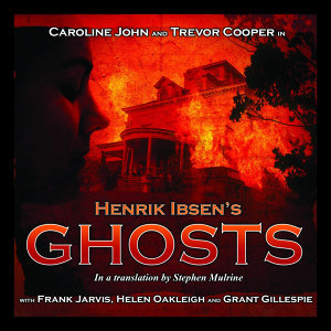 Theatre Classics: Ghosts