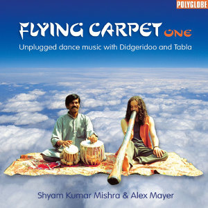 Flying Carpet One