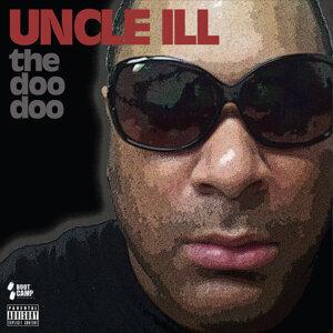 The Doo Doo