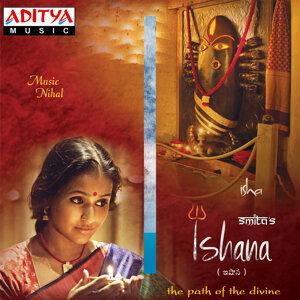 Smita's Ishana