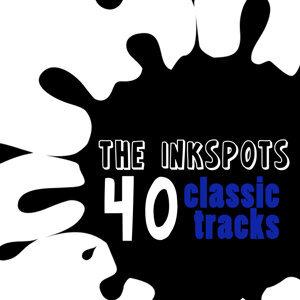 40 Classic Tracks