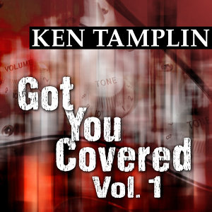 Got You Covered, Vol. 1