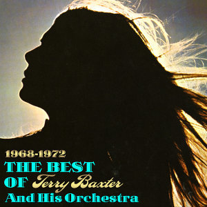 The Best Of 1968-1972