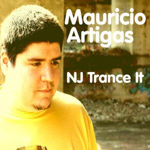 NJ Trance It