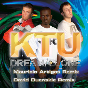 KTU Remixes