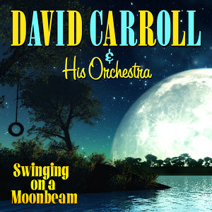 Swingin' On A Moonbeam