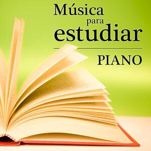 Piano. Música para Estudiar
