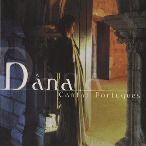 Cantar Português