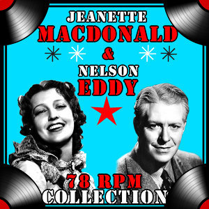 The 78 RPM Collection