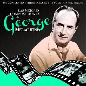 Las Mejores Composiciones de George Melachrino