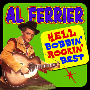 Hell Bobbin' Rockin' Best