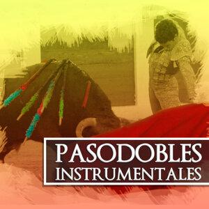 20 Clásicos Pasodobles Instrumentales