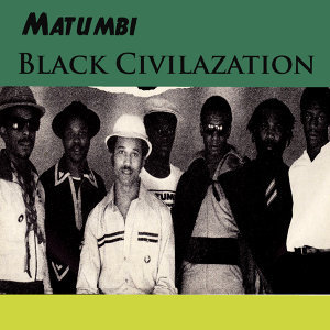 Black Civilazation