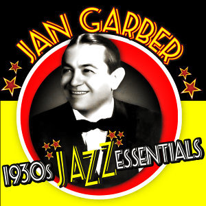 1930's Jazz Essentials
