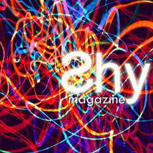 Magazine (Single)