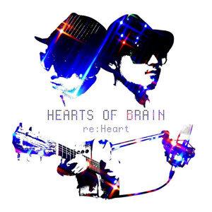 Re: Heart